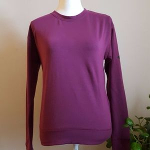 Under Armour Sweater Size Small